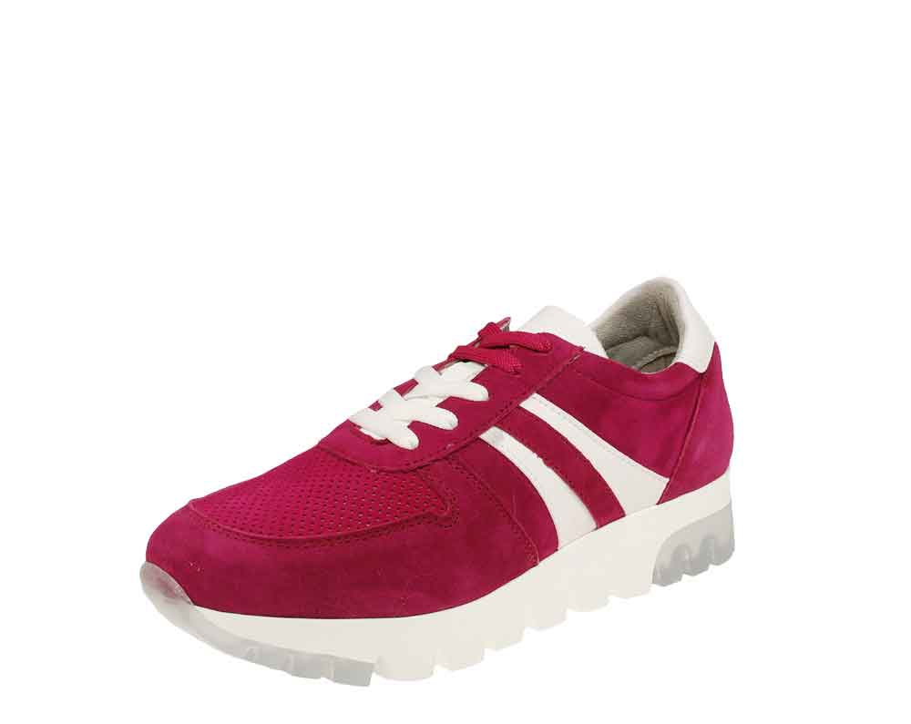 Tamaris Sneaker cranberry