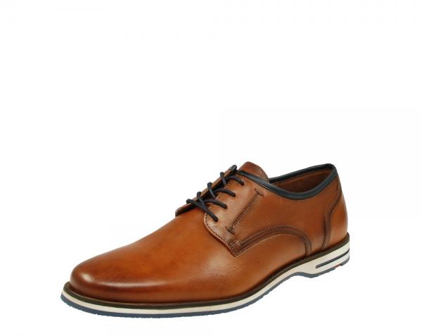 Herren Schuhe in Übergrößen online kaufen | huls.schuhe eWPIP