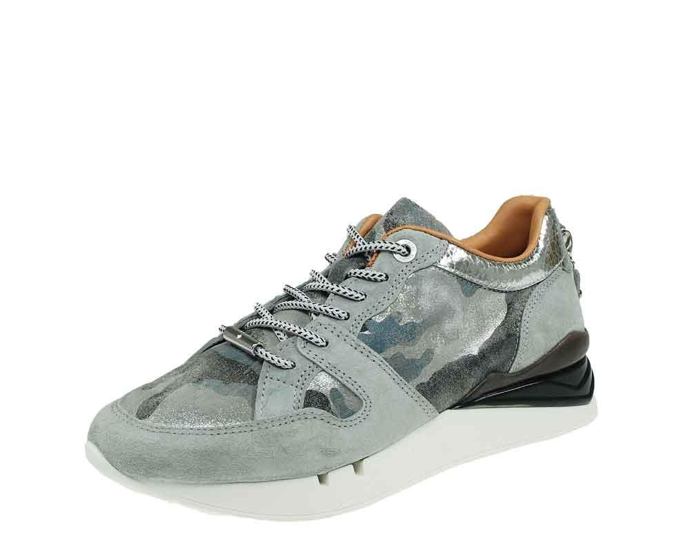 Cetti Sneaker plata