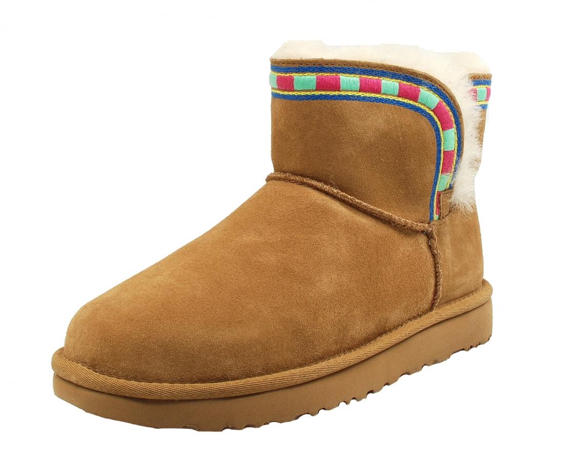 Camel Active Shoes Australia