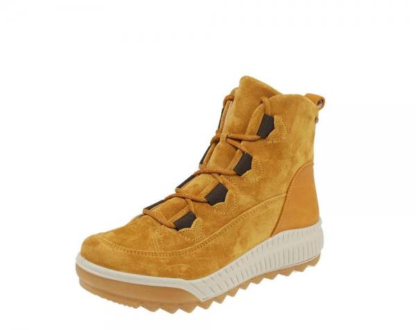Converse Sneaker kupfer online bei | huls.schuhe