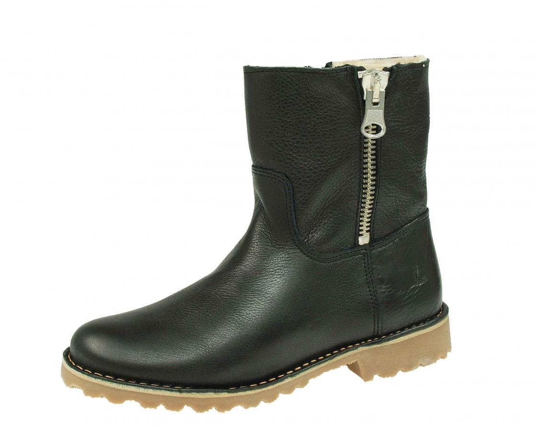 Lloyd Shoes Online Shop
