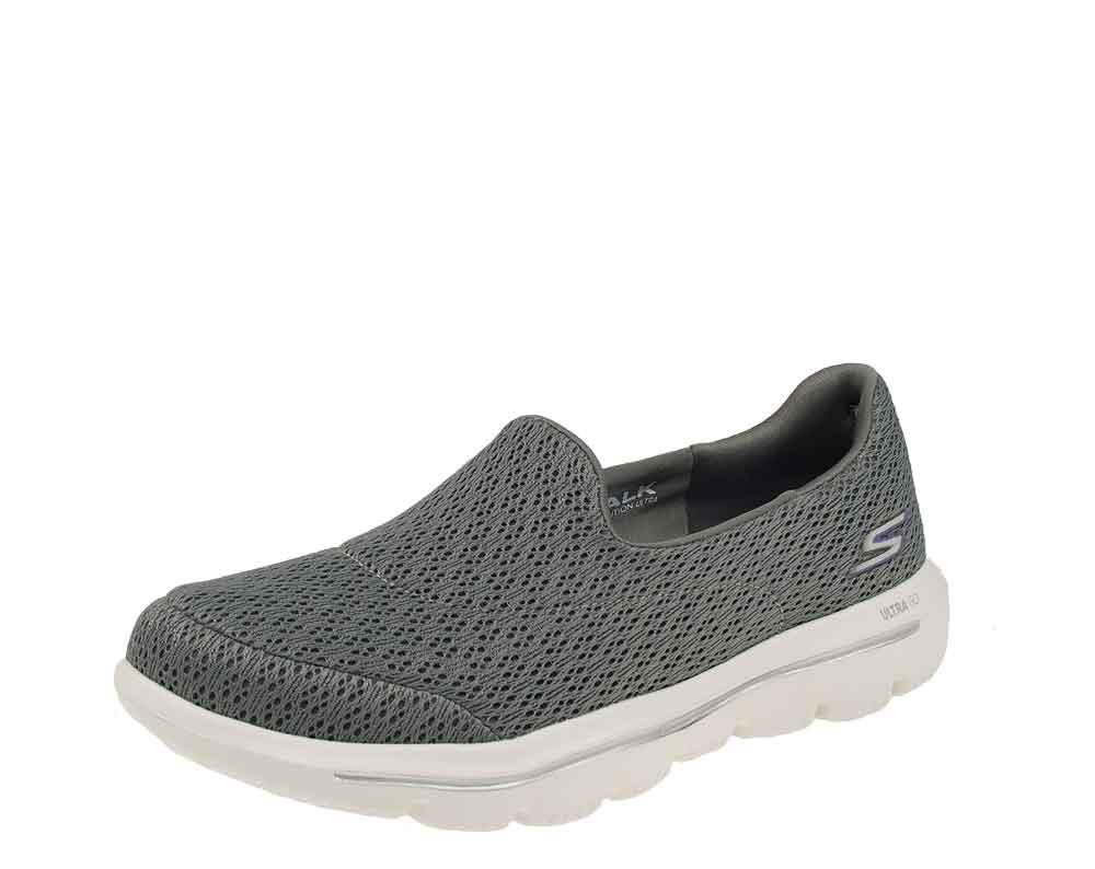 Auswahl Schuhe In Großer BeiHuls Skechers schuhe 8PknO0w