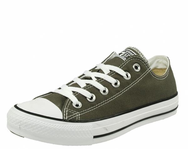 Converse Sneaker große AUSWAHL bei | huls.schuhe