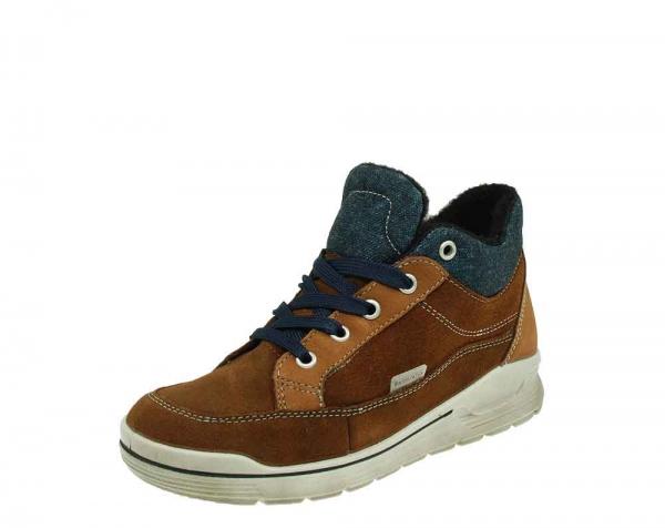 Kaufen Online BeiHuls schuhe Boots Kinder E9HYWD2I