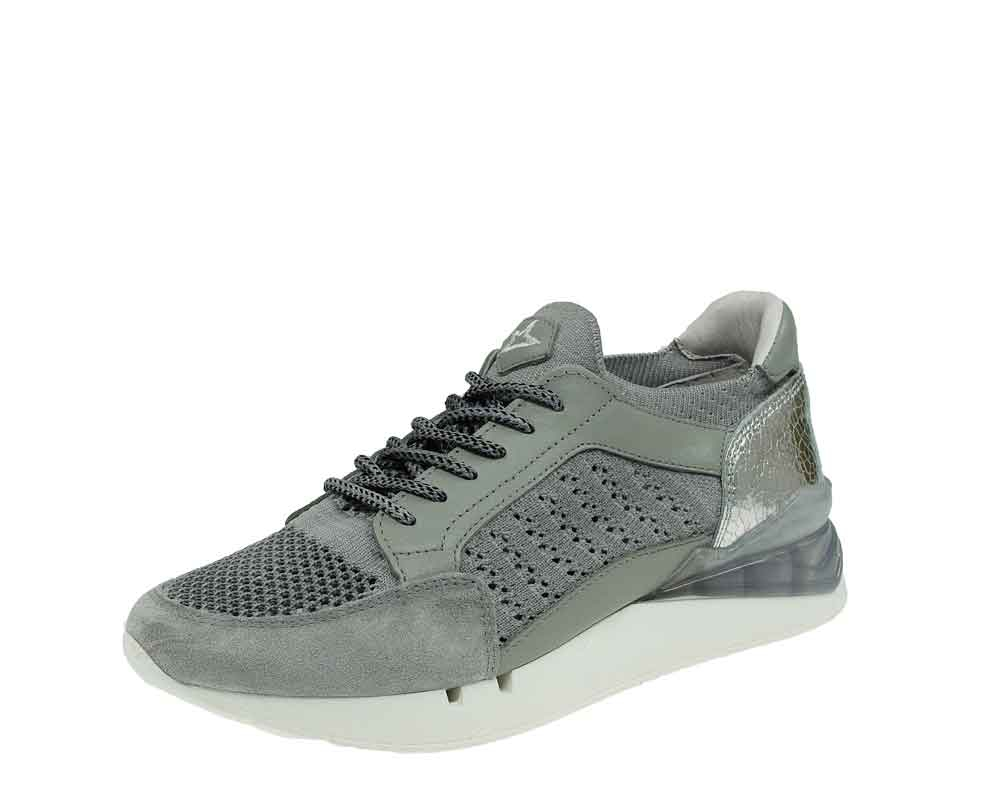 Cetti Sneaker gris