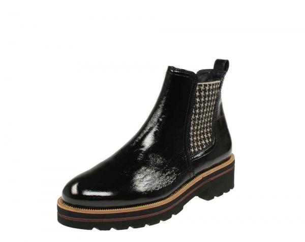 half off c714c f182a Damenschuhe - Trendige Schuhe online kaufen | huls.schuhe