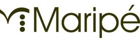 maripe-min58ee42432d266