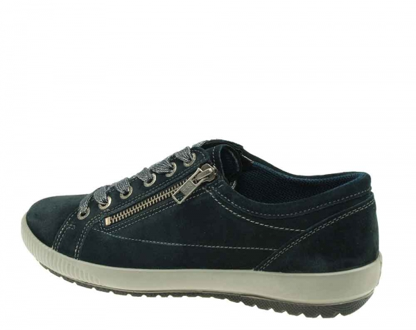 best website 8d35d f9892 Legero Sneaker pacific