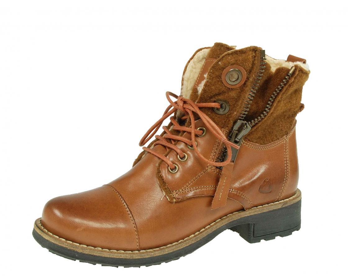 Etnies Shoes Online Shop