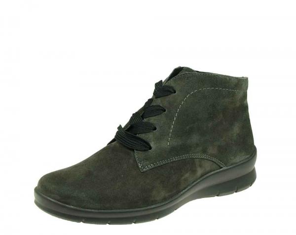 separation shoes cc621 ab8a2 Günstige Stiefeletten Online KaufenHuls schuhe Damen 9YWE2DHI