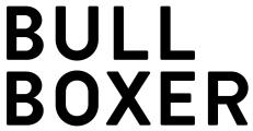 BULLBOXER_LOGO_BLACK-JPG-min58ecf6600e9e3