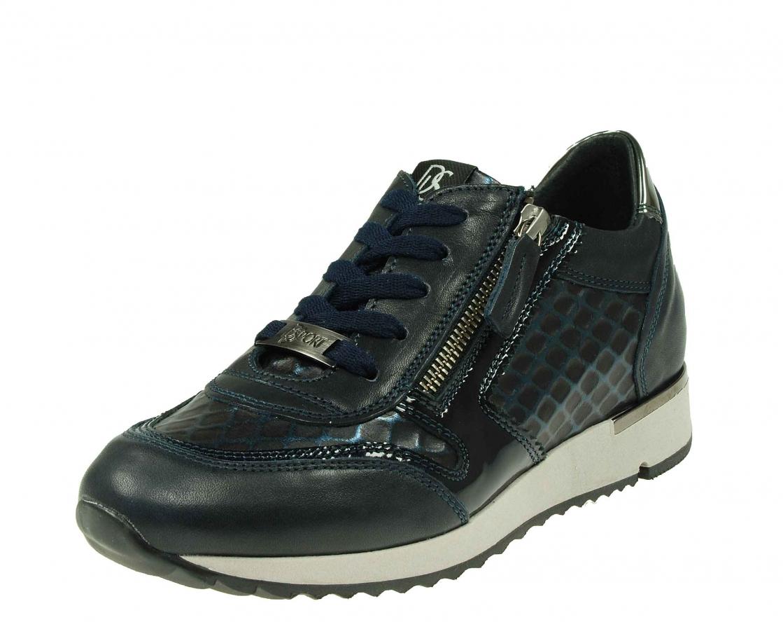 DL Sport Sneaker river