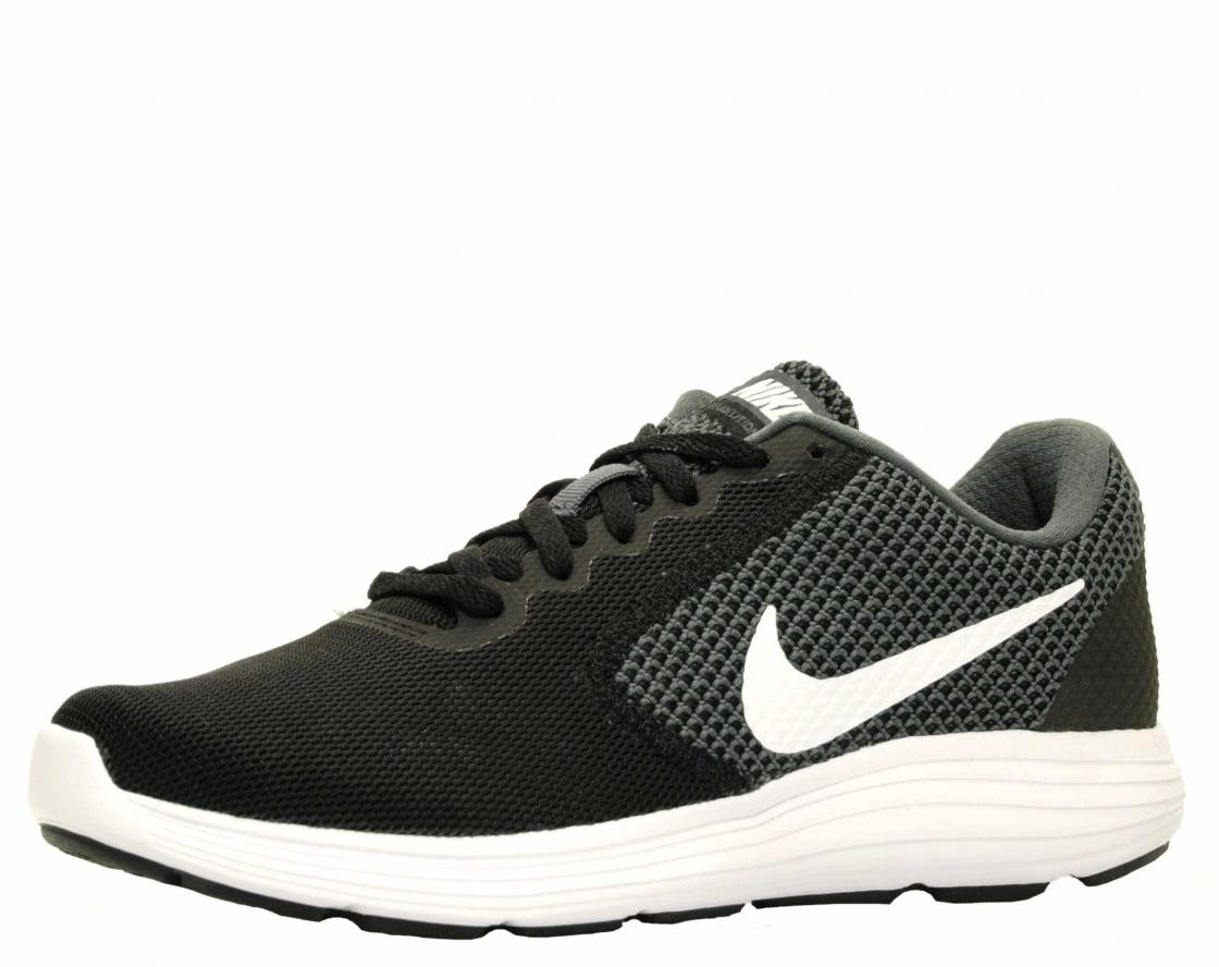 kombi schwarz Nike schwarz kombi Nike Sneaker Sneaker Sneaker Nike lFKJ3uT1c