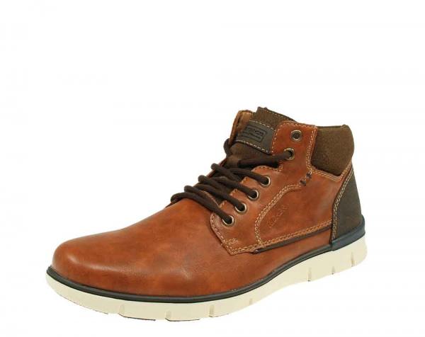 ca3b509353 Günstige Herren Boots online kaufen   huls.schuhe